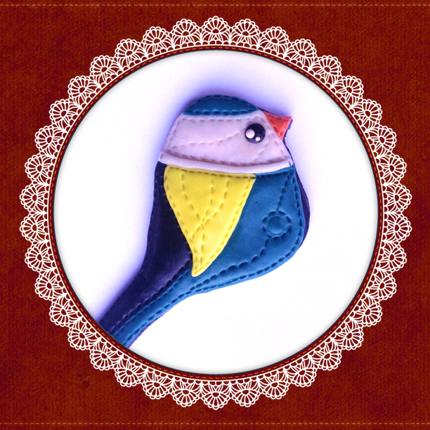 bird aangepast