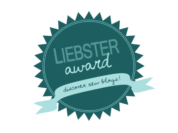 LiebsterAward-Custom