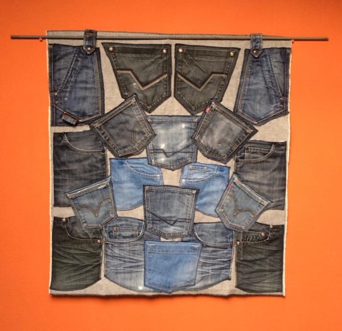 jeansrecycling